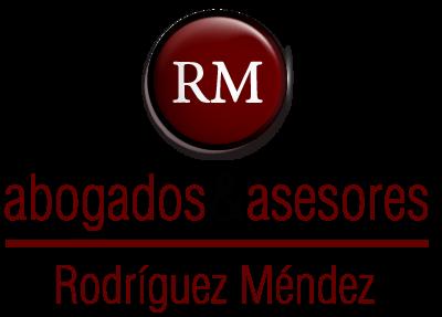 RM abogados & asesores